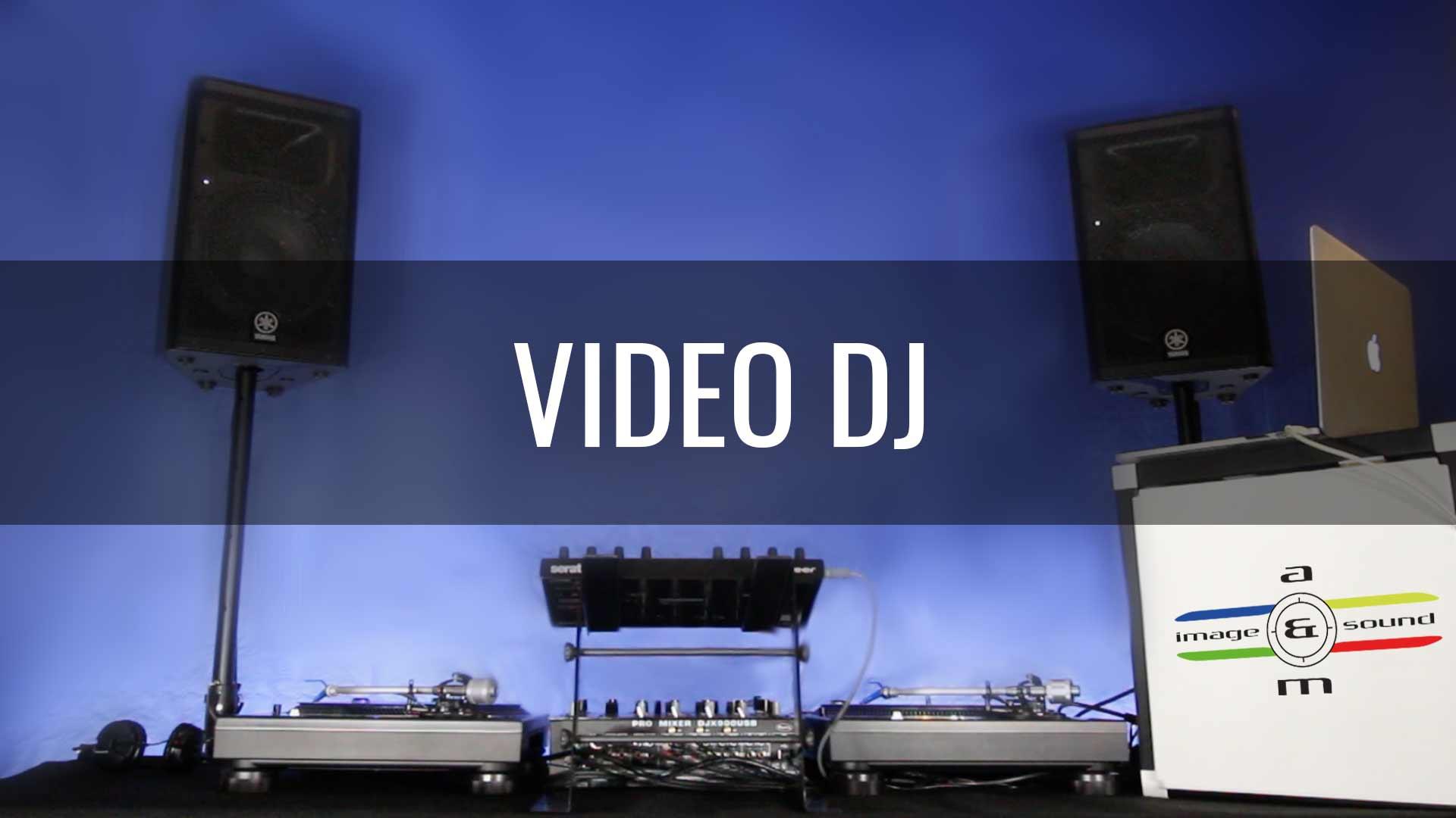 video_per_dj