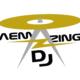 logo Aemazing DJ