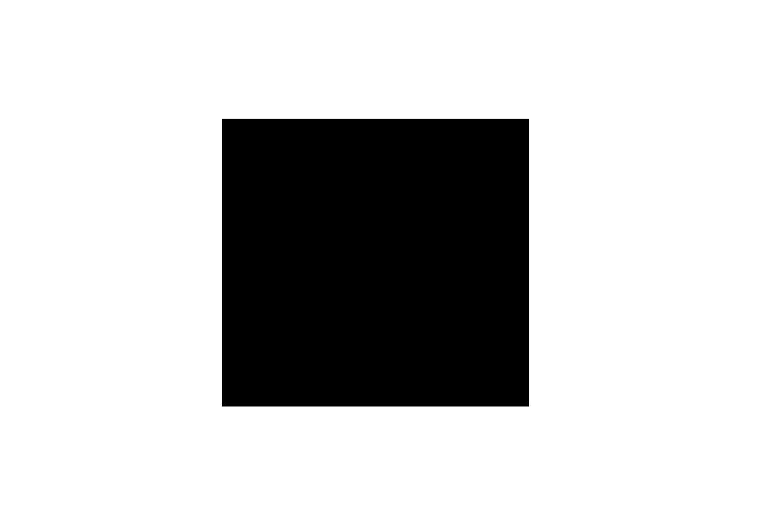 logo reason of it all