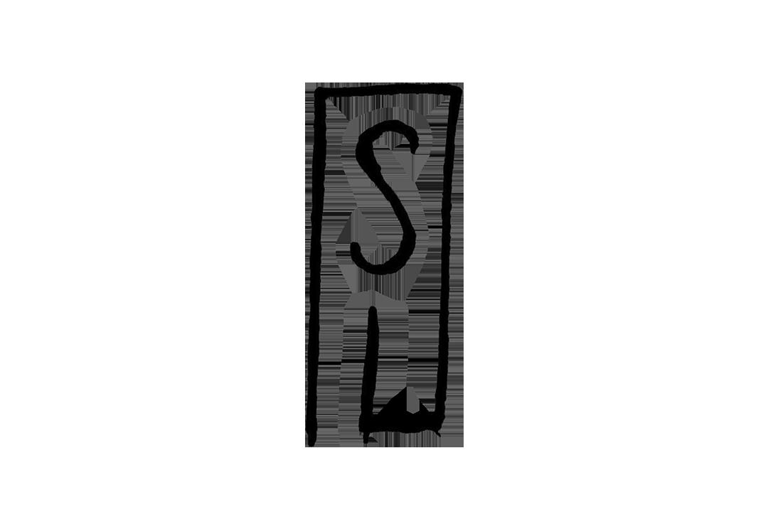 sl art logo